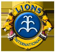 Lionsclub Wiesbaden Mattiacum Startseite