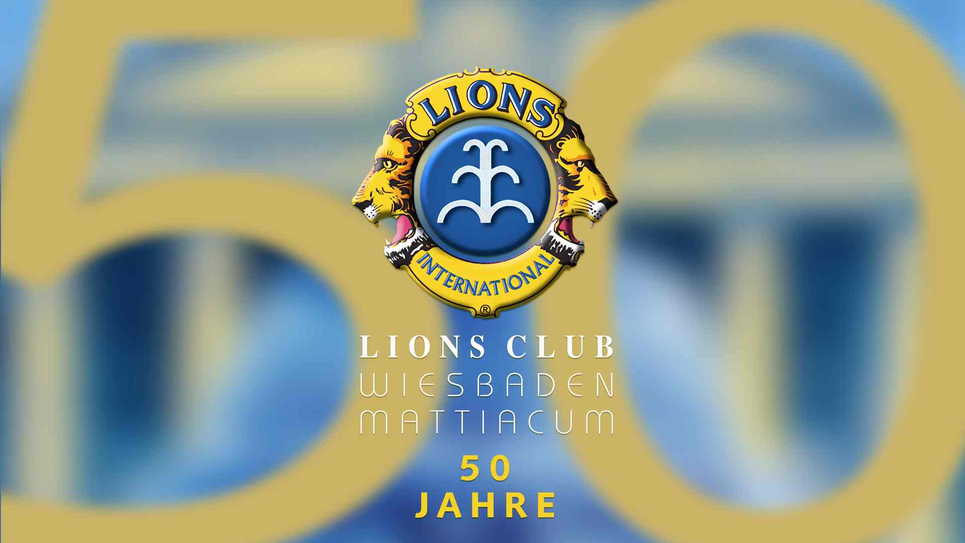 lions wiesbaden
